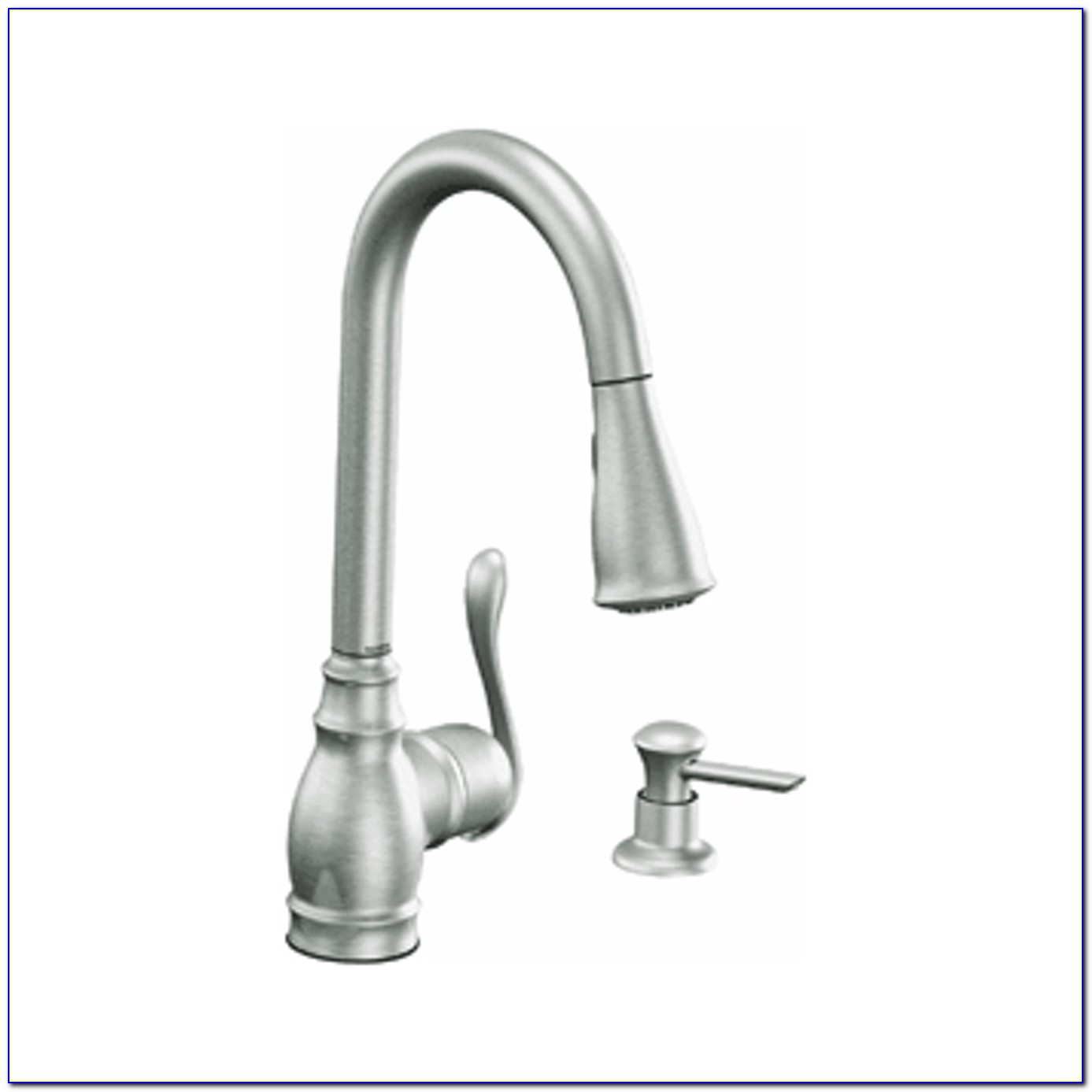 Moen Bar Sinks And Faucets