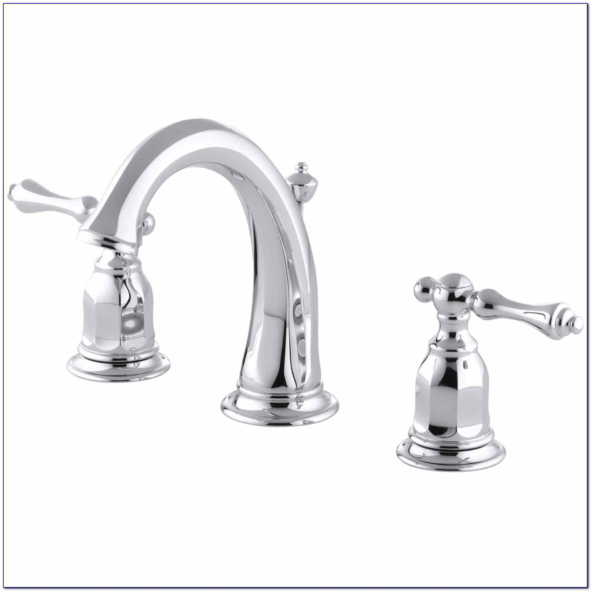 Moen Bathroom Sink Faucets Canada