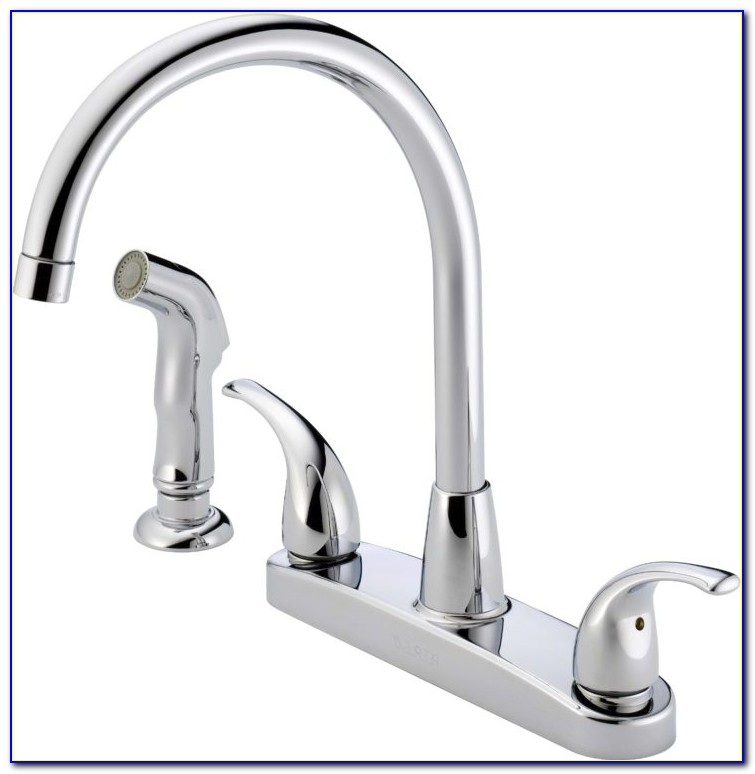 Best Kitchen Faucets Consumer Reports Kitchen Design With Regard To Attractive Residence Best Kitchen Faucets Consumer Reports Decor