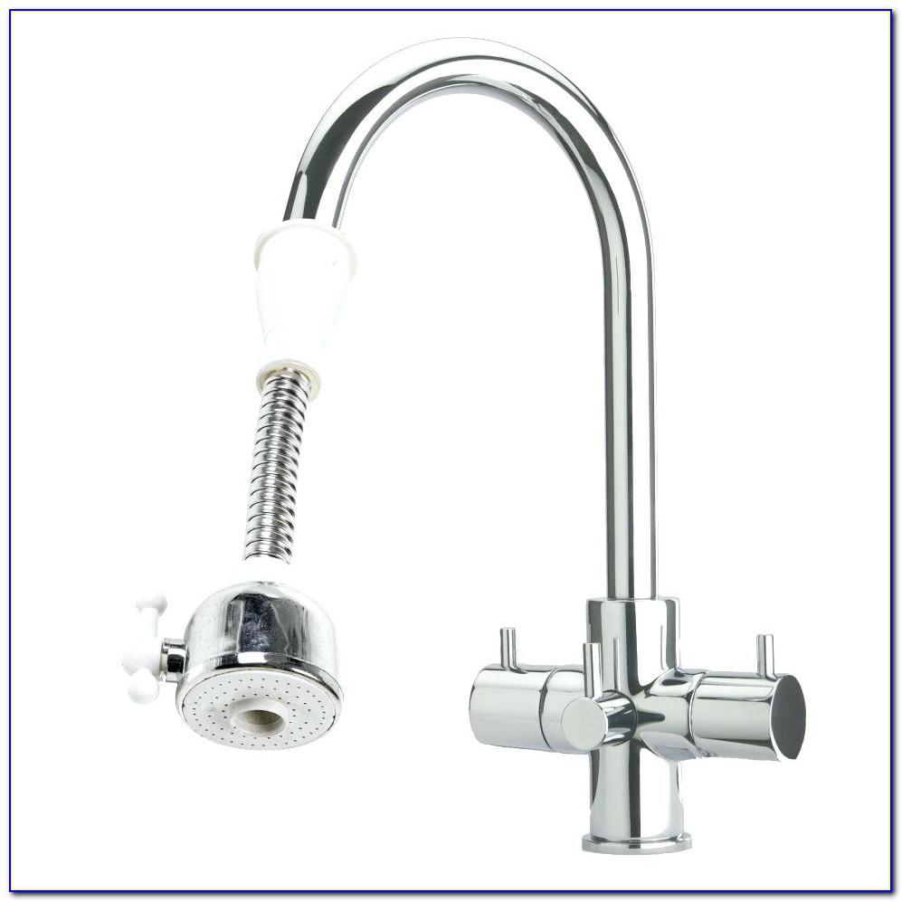 Moen Kitchen Faucet Assembly Diagram