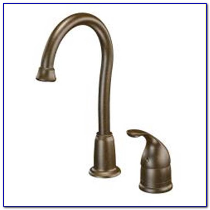 Moen Kitchen Faucet Parts Canada