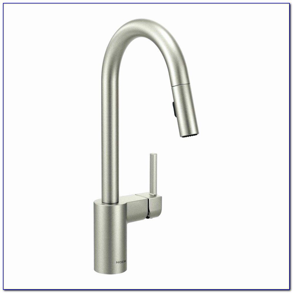 Moen Kitchen Faucet Cartridge Beautiful Kitchen Faucet Delta Shower Faucet Cartridge Parts Laundry