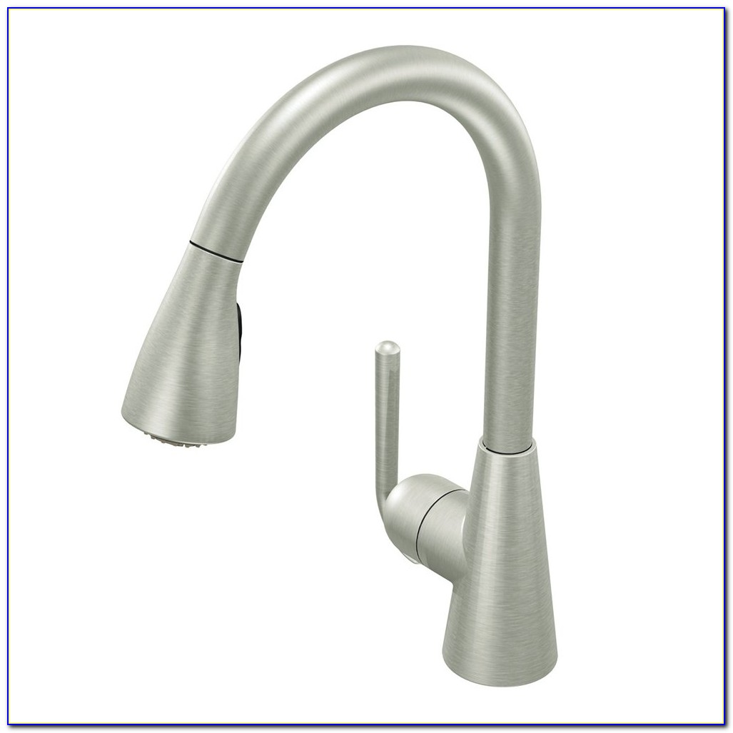 Moen Pull Out Kitchen Faucet Cartridge