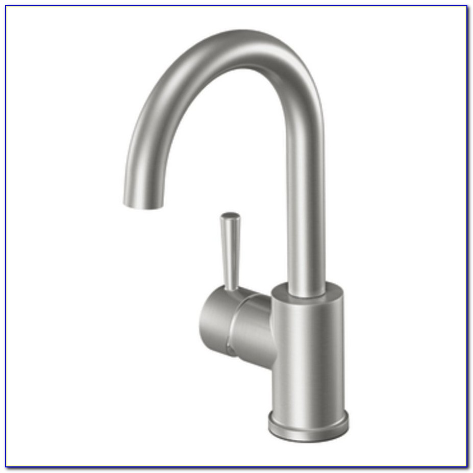 Moen Bar Sink Faucet Brushed Nickel Moen Bar Sink Faucet Brushed Nickel Kitchen Captivating Bar Faucet Design For Luxury Your Kitchen 900 X 900