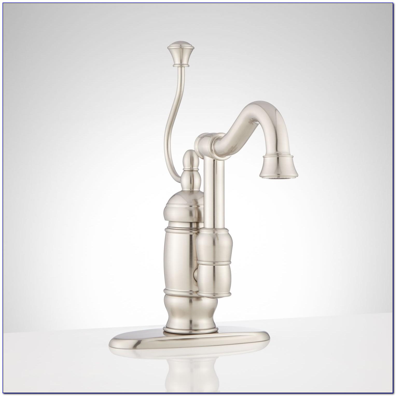 Solid Brass Body Bathroom Faucets Solid Brass Body Bathroom Faucets Hixon Single Hole Bathroom Faucet Bathroom 1500 X 1500