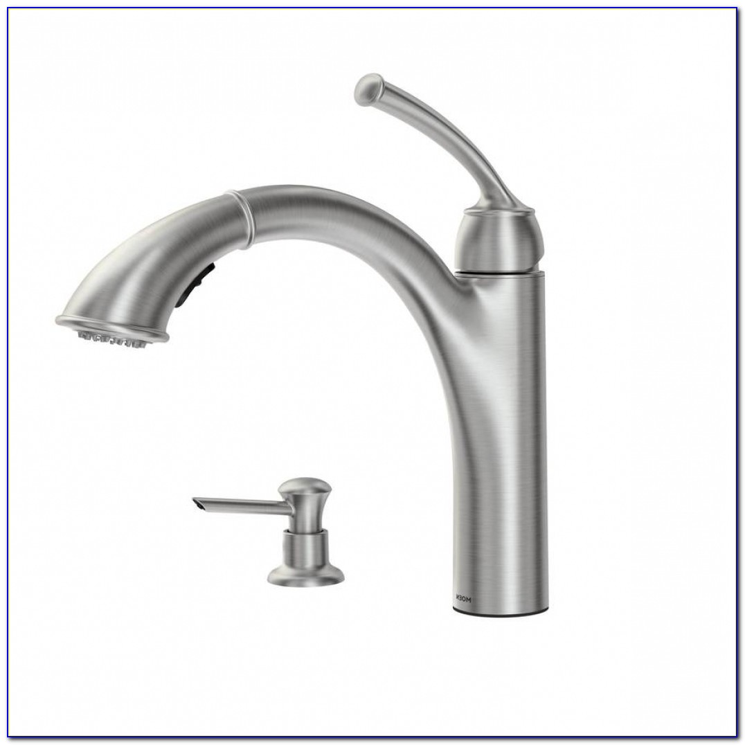 Most Popular Moen Kitchen Faucets Most Popular Moen Kitchen Faucets Kitchen Bar Faucets Moen Pull Out Kitchen Faucet Bathroom Mirror 1049 X 1049