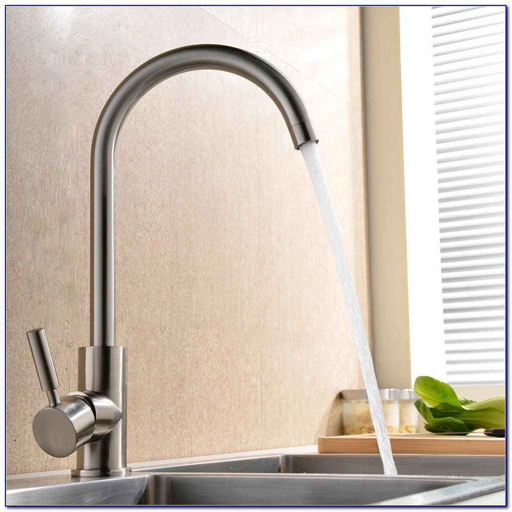 Most Popular Kitchen Faucets Most Popular Kitchen Faucets Top 10 Best Kitchen Faucets Reviewed In 2016 1000 X 1000