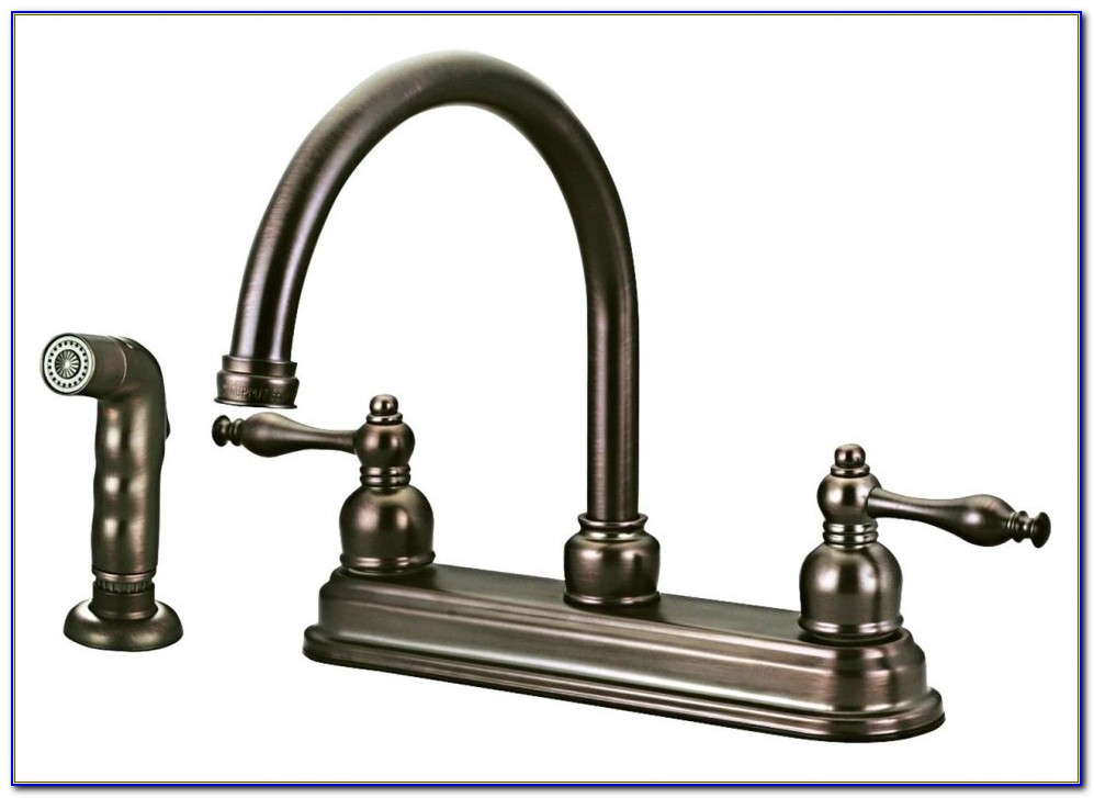 Most Popular Kitchen Faucets 2016