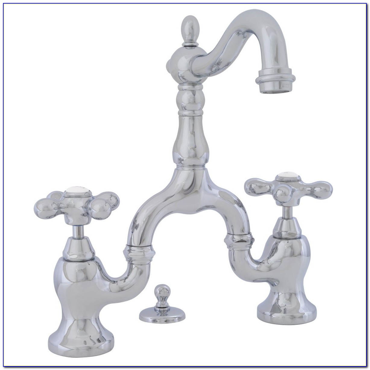 Bathroom Sink Faucets Lavatory Faucet Sink Within Proportions 1200 X 1200