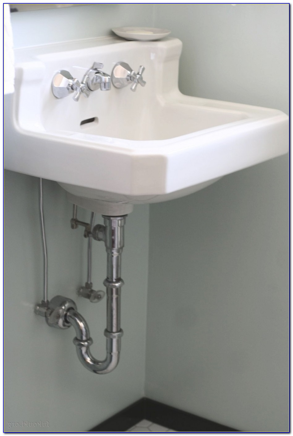 Fresh Old Style Bathroom Faucets Style Home Design Excellent And In Proportions 921 X 1382
