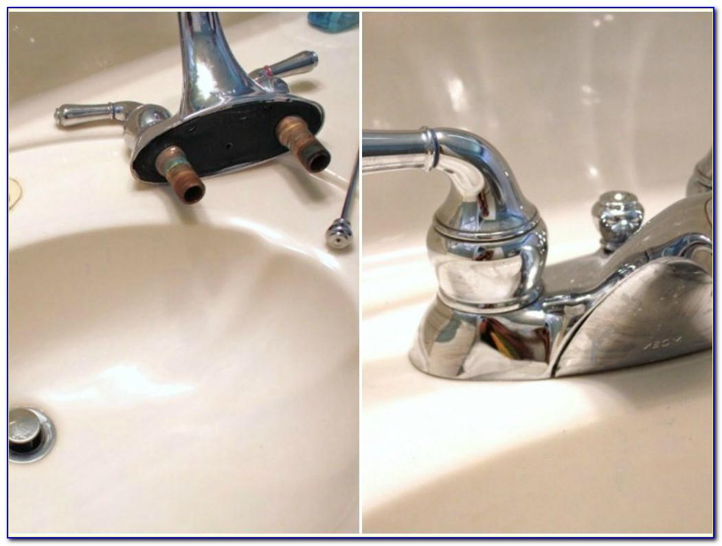 100 Discontinued Moen Kitchen Faucets Decor Moen Renzo 2 Regarding Proportions 1024 X 768