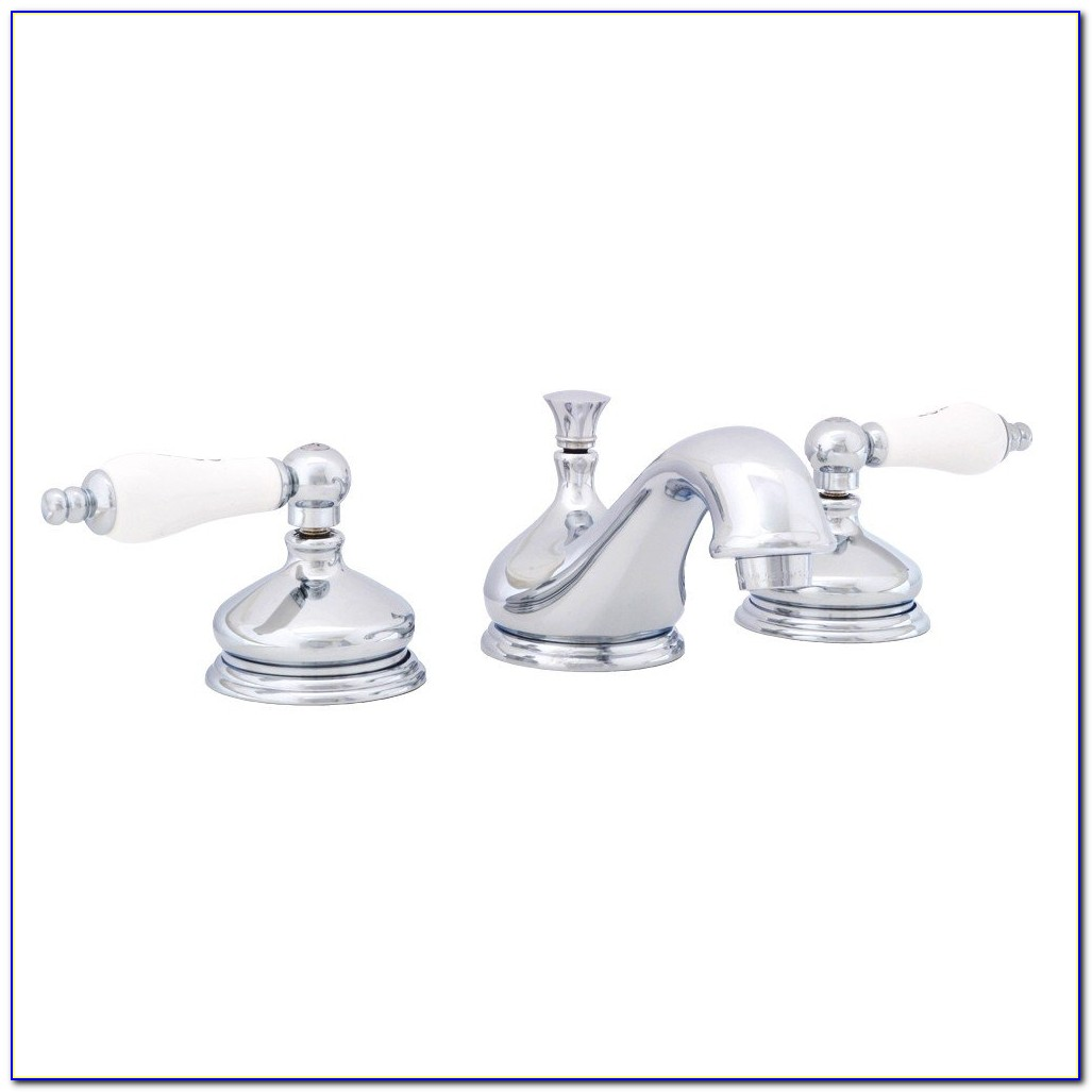 Old Fashioned Bath Faucets Old Fashioned Bath Faucets Bathroom Sink Faucets Lavatory Faucet Sink 1000 X 1000