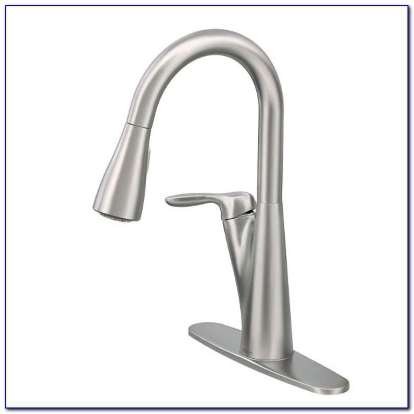 Moen Kitchen Faucet Cartridge Chrome Bathroom Shelves Freestanding Corner Tub