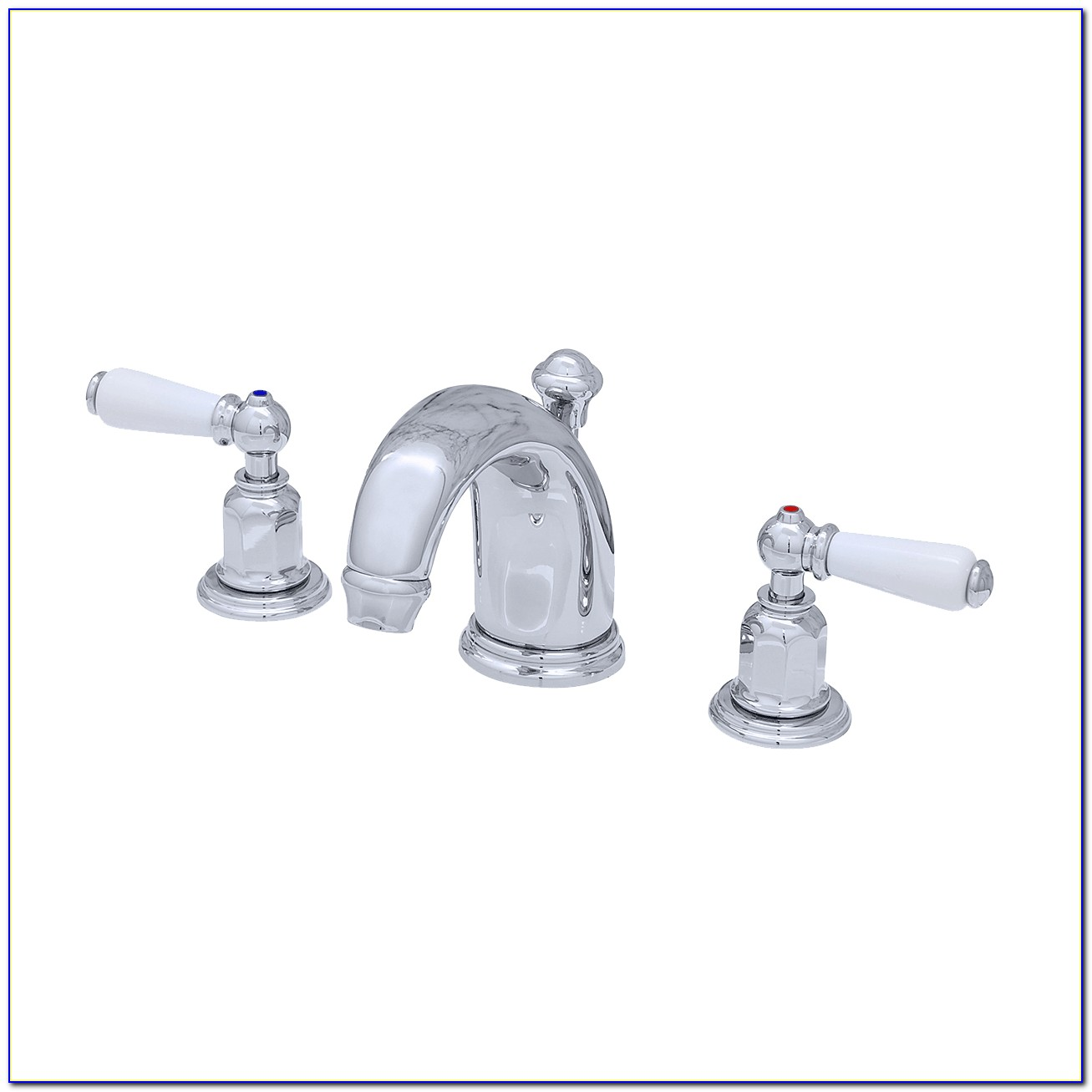 Perrin And Rowe Bathroom Taps Uk