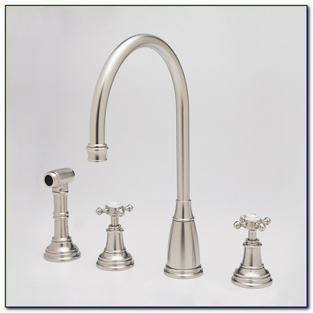 Rohl Country Kitchen Faucet Repair Luxury Perrin And Rowe Faucets