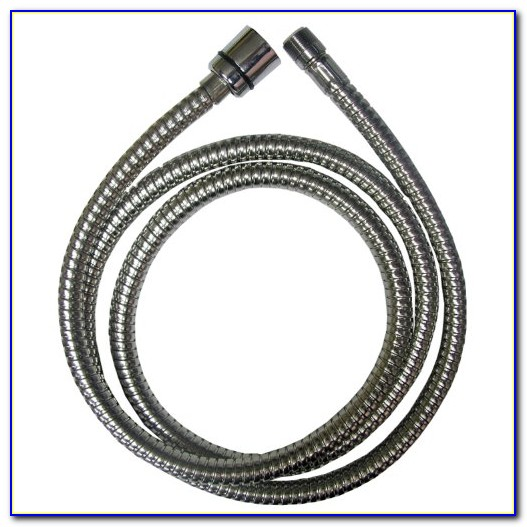 Pull Out Spray Faucet Hose