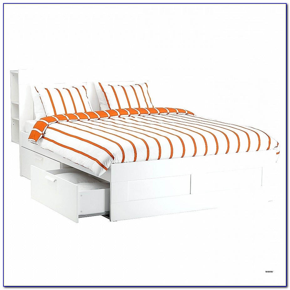 Queen Bed Frame With Headboard And Footboard Brackets Lovely Headboards Queen Bed Frame Headboard Footboard Brackets King Bed