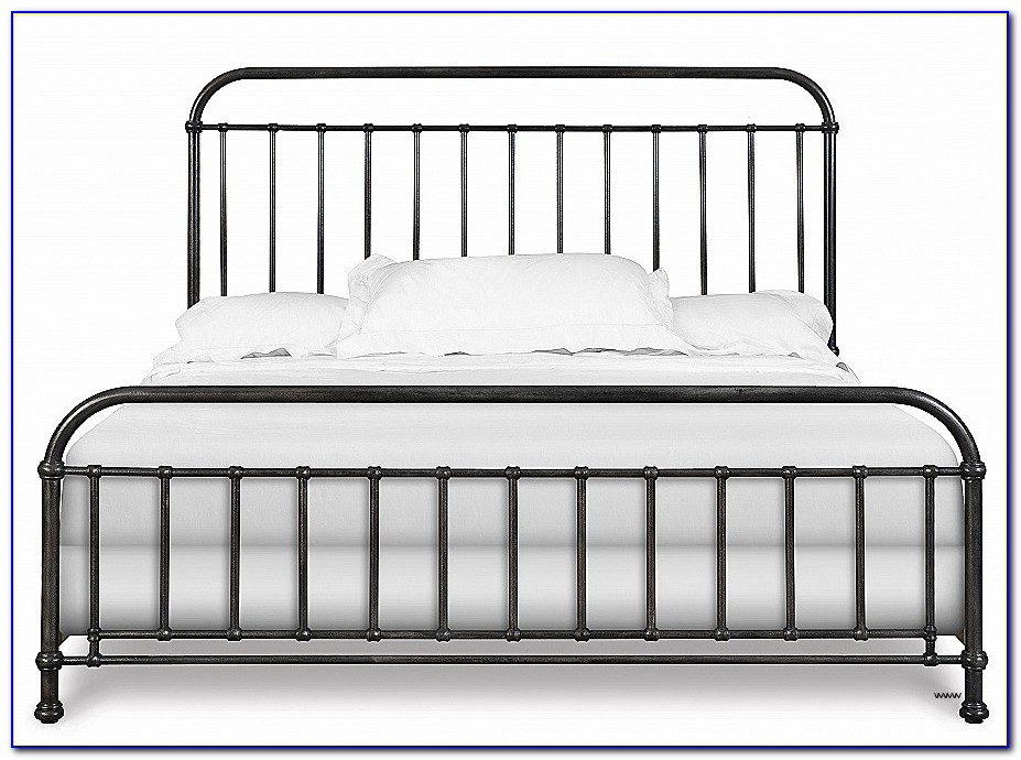 Metal Bed Frame Footboard Bracket Inspirational Twin Metal Bed Frame Headboard Footboard Collection With King