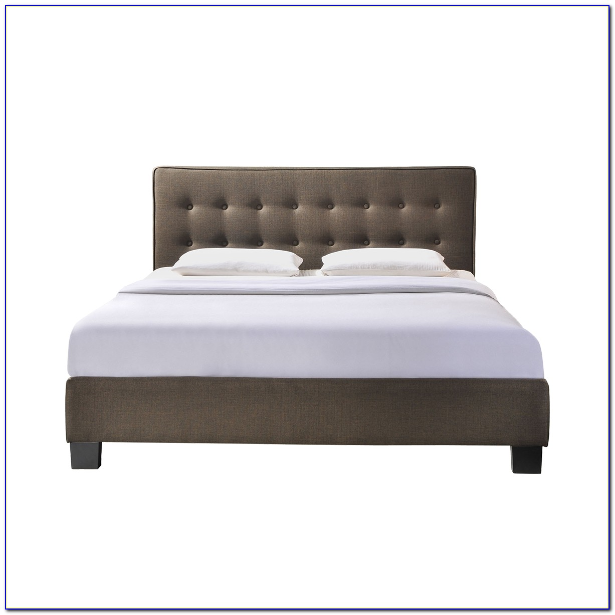 Queen Bed Frame With Headboard Ikea