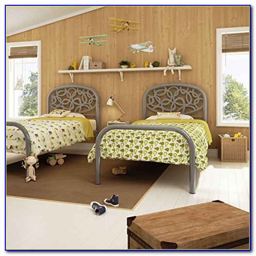 Queen Bed With Headboard And Footboard