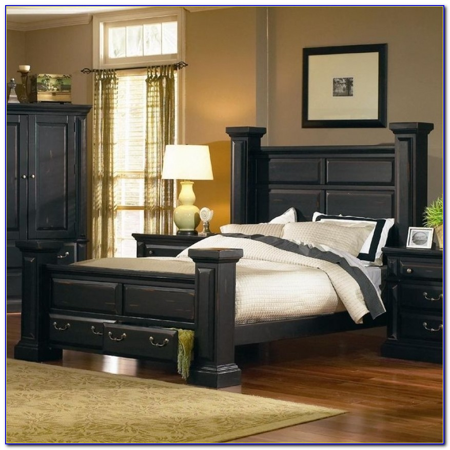 Creative King Headboard And Footboard Sets Best Luxurieous Queen Headboard And Footboard Sets