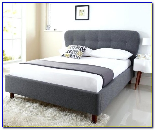 Raymour And Flanigan Full Size Headboards