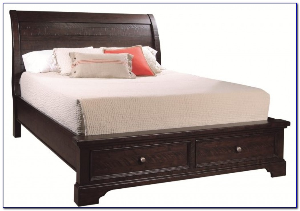 Bed Frames Wallpaper Hi Def Raymour And Flanigan Beds With Raymour And Flanigan Bed Frames