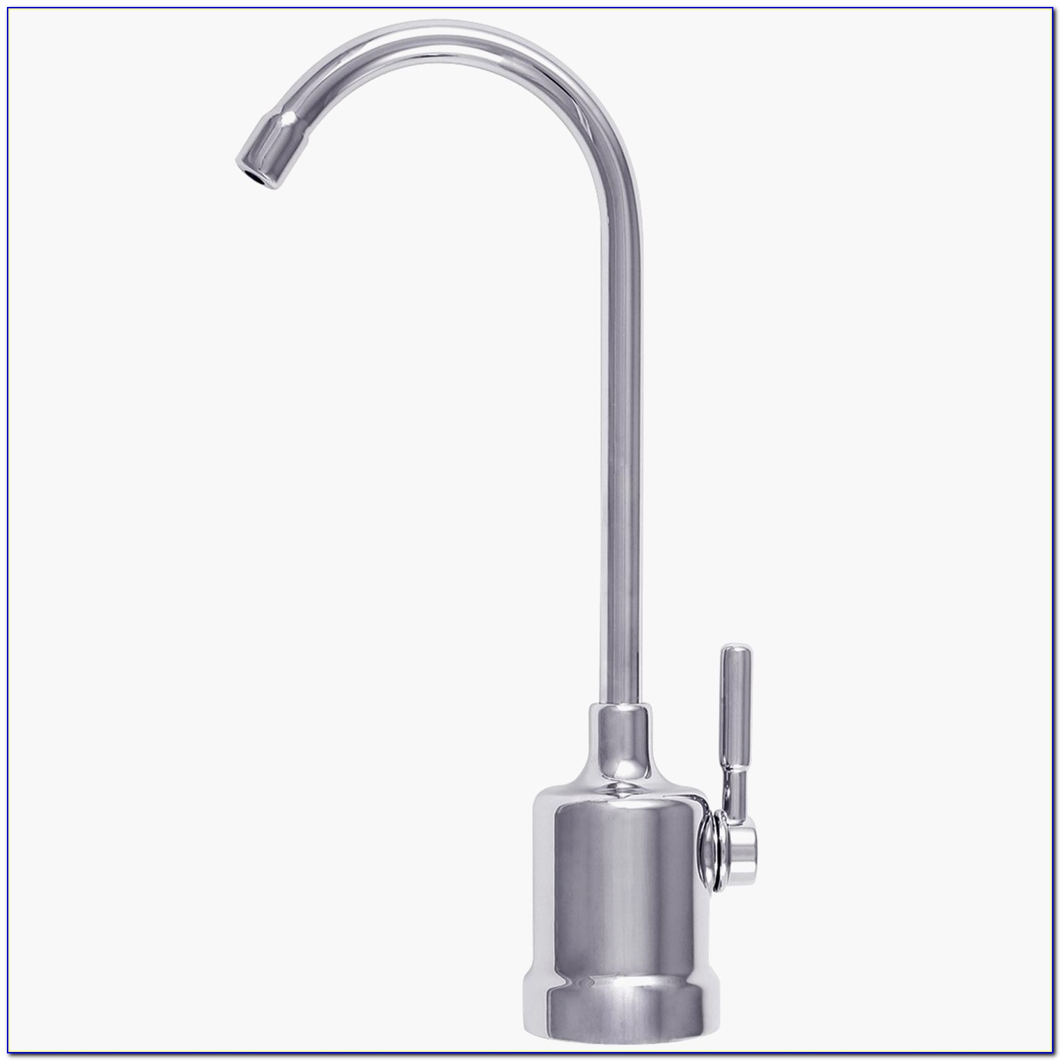 Reverse Osmosis Faucets Unique Reverse Osmosis Faucets Stainless Steel
