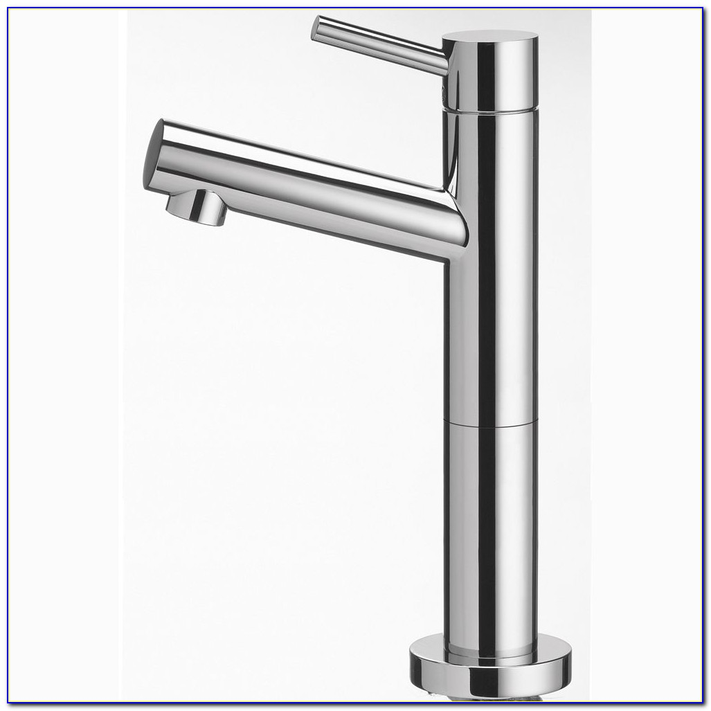 Single Lever Cold Water Faucet