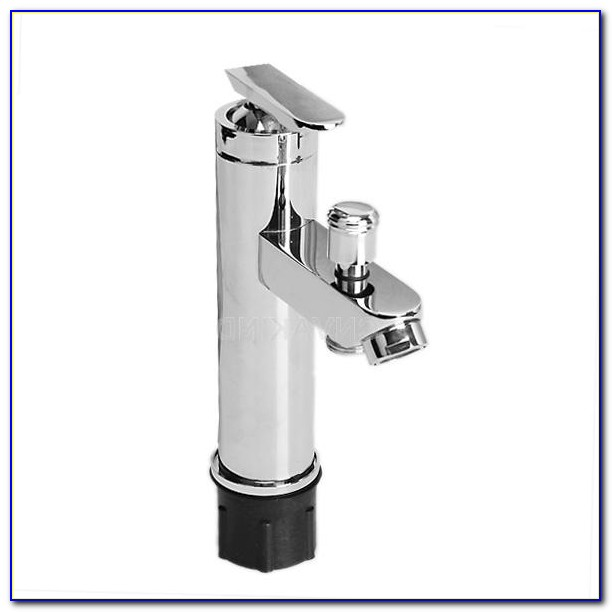 Sink Faucet Adapter For Garden Hose