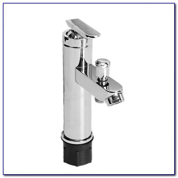 Sink Faucet Connector Hose