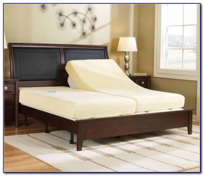Bedroom Furniture Ideas With Cherry Wood Sleep Number Headboard Bed Frames Image 81