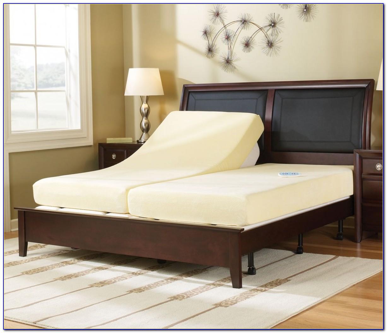 Sleep Number Bed Headboard Instructions