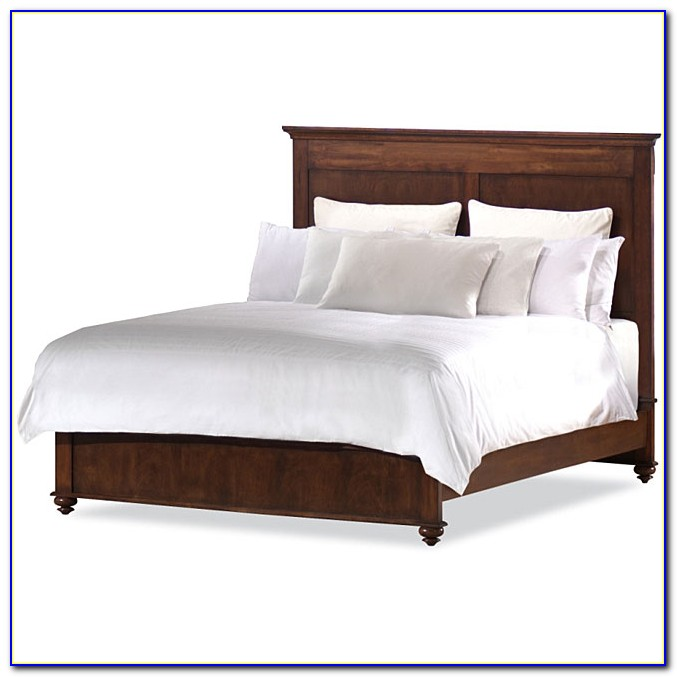 Tall Upholstered Headboards For Queen Beds