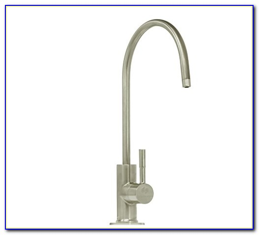 Tap Water Faucet Filter Purifier India