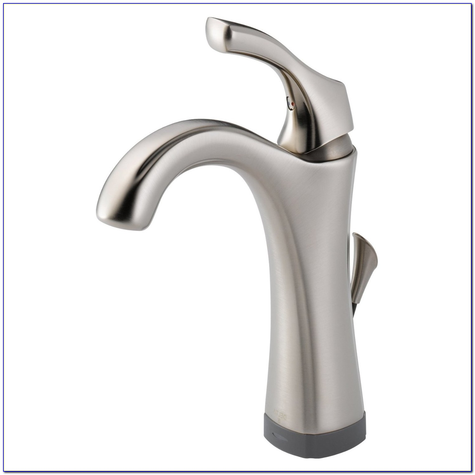Troubleshooting Delta Addison Touch Faucet