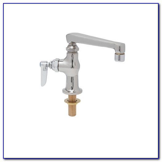 Ts Commercial Faucets