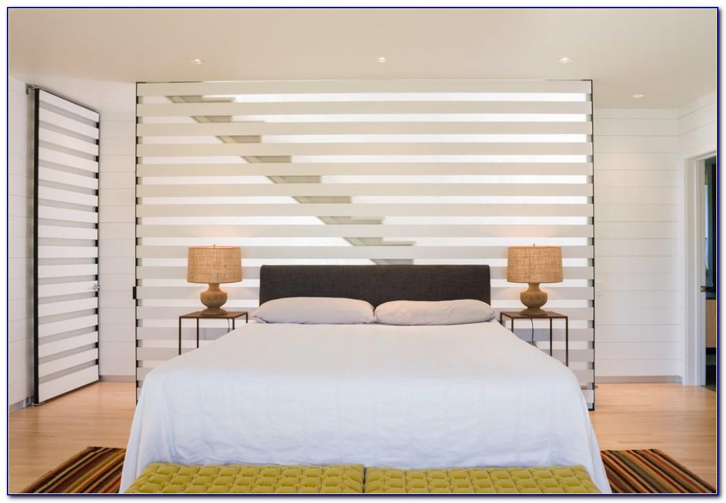 Width Of Queen Size Bed Headboard