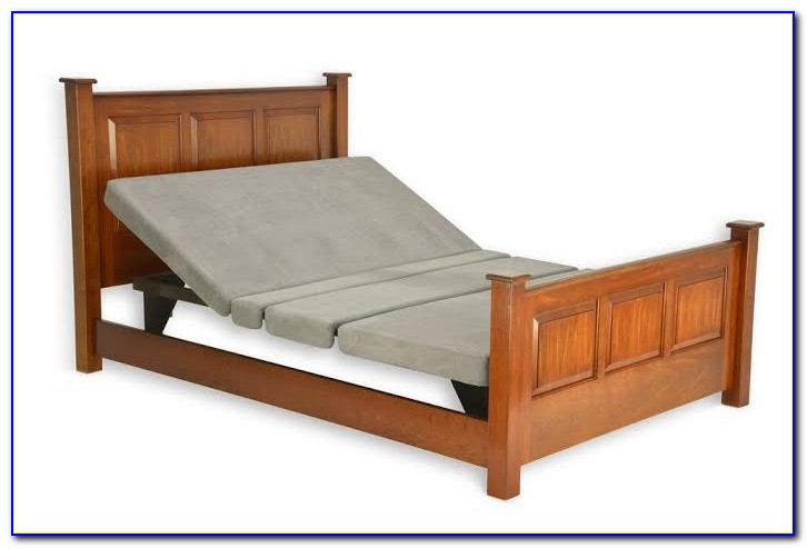 Wood Headboard And Footboard Sets