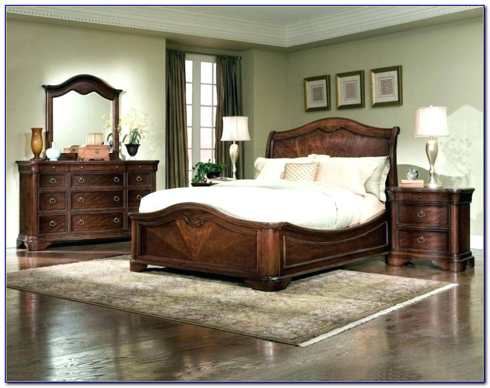 Wood Headboards For Cal King Size Beds