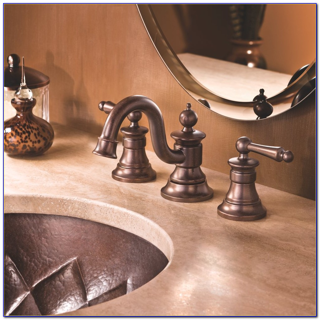 Wrought Iron Bathroom Light Fixtures