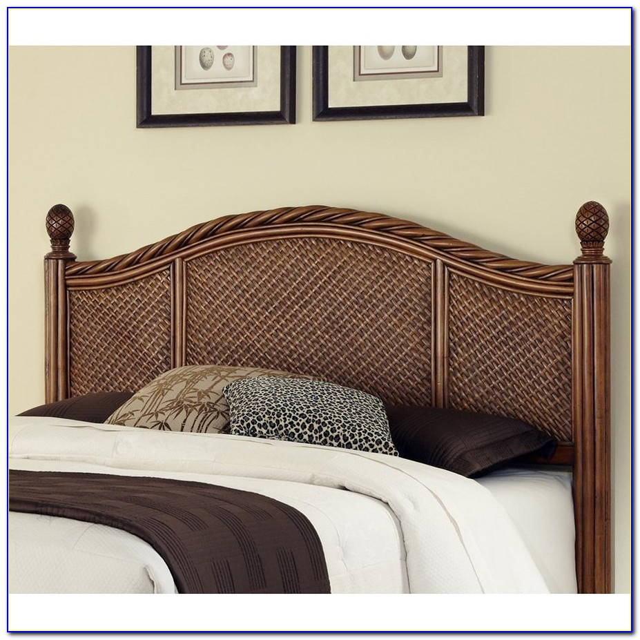 Cal King Headboards Only