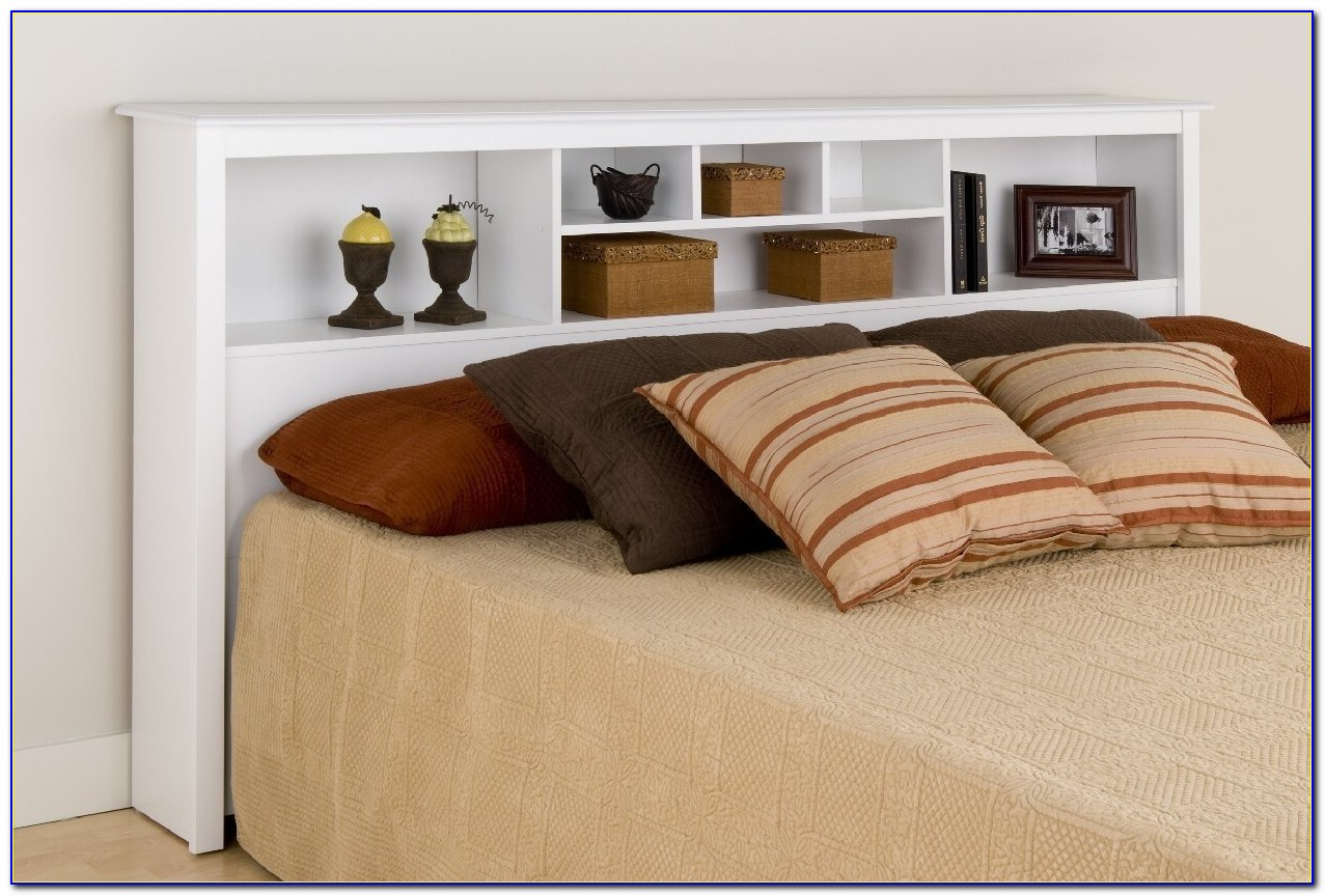 Headboard For King Size Beds