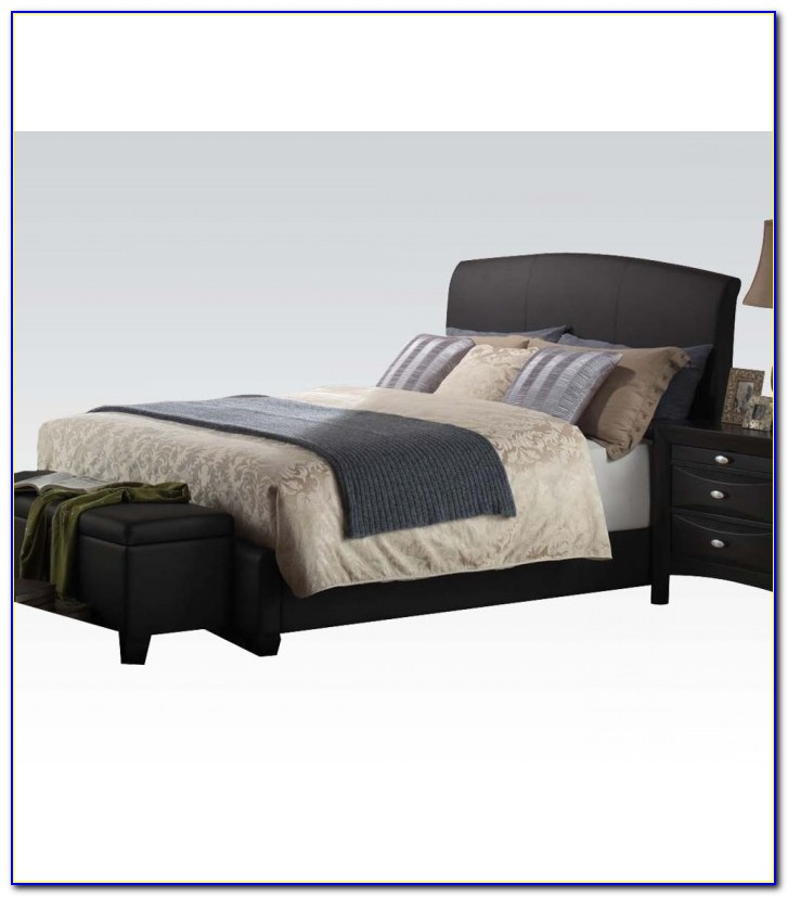 Headboard For Twin Beds