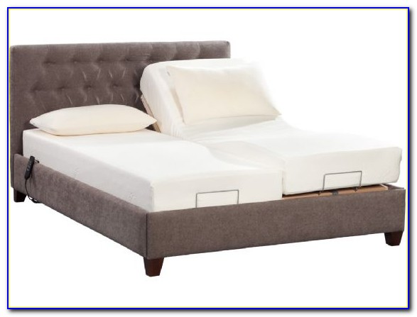 Headboards For Tempurpedic Beds