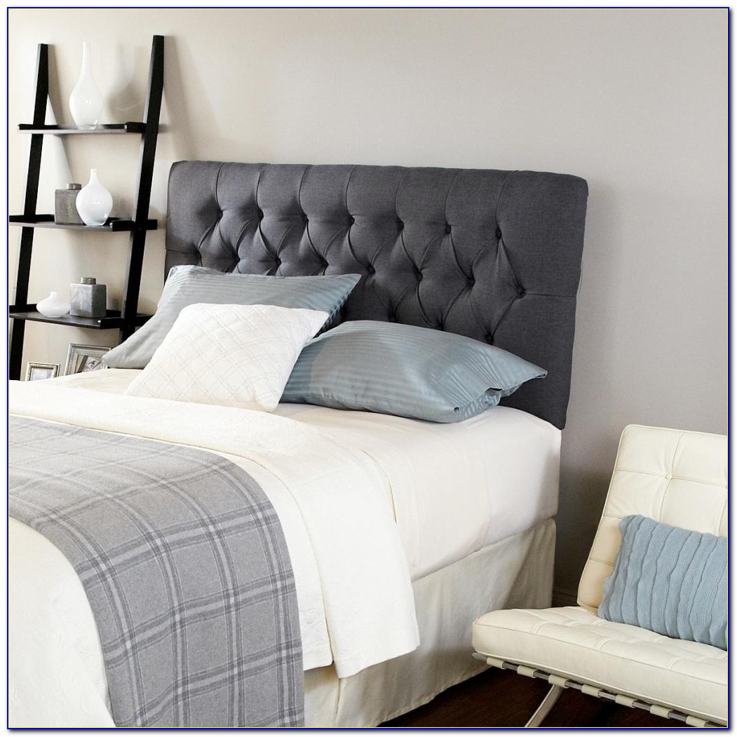 King Size Iron Headboards And Footboards