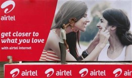 airtel-advertisement-635