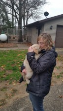 Mama and Cary Outside 11-12-2015 2-00-12 PM