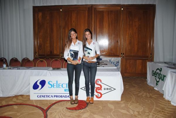 gala-angus-2012-6