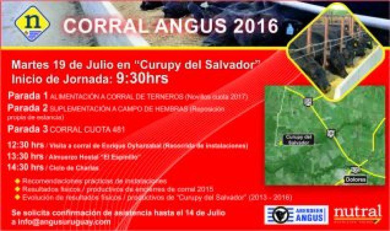 Invitacion Corral Angus 2016 Nutral